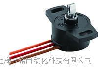 novotechnik角度傳感器SP2800