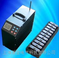 智能蓄电池回馈电网放电活化仪