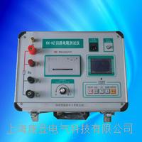 回路电阻测试仪 KX-HZ