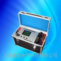 变压器直流电阻测试仪 KX-BZ