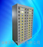 超级电容电池化成系统