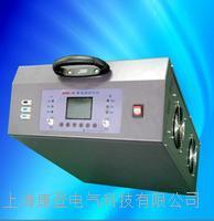 單電池維護儀 KD100