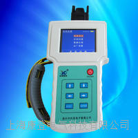 PT电压互感器二次回路N600多点接地查找仪