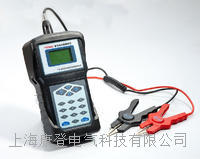 智能蓄電池內阻測試儀 YTC5912