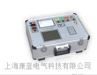 高壓開關動特性測試儀 BSKC-I