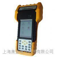 智能蓄電池內阻測試儀. YHGC3915