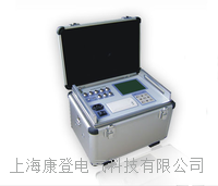 高壓開關動特性測試儀 BSKC-B