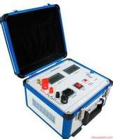 回路电阻测试仪 BSHL-100