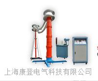 变电站串联谐振试验装置 BSXZ