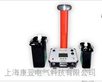 BSVLF超低頻高壓發生器 BSVLF
