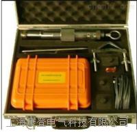 电缆安全刺扎器 KDZ-08