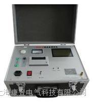 断路器真空度测试仪 ZKD-III