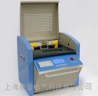 絕緣油介電強度測定儀 ES-10