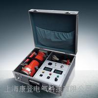 直流高压发生器 ZGF-A120KV/2MA