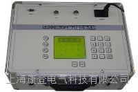 全自动变比测试仪  SB2206B