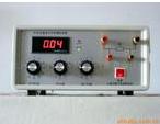 RT50交直流模拟大功率电阻