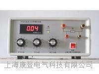 交直流模拟大功率电阻 RT50