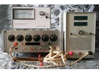 分流器电阻测试装置 QJ36-200