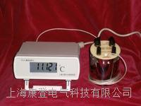 RT65a 精密温度计