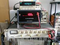 PZ158a (5.5位)微伏电压表