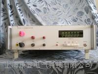RT400 D.C 高精度电流表