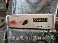 RT400 A.C 高精度电流表