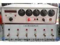 交直流大功率電阻 RT200s~RT600s