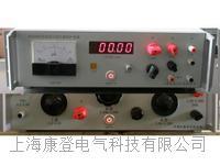 電流比較儀量程擴展器 RT200KRT600