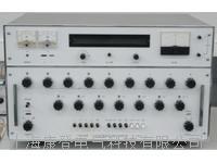 UJ42型直流比較儀式電位差計