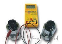 数字式自动量程绝缘电阻表 PC27 系列