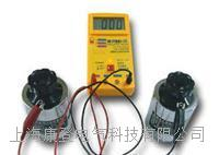 PC27-5G数字式自动量程绝缘电阻表