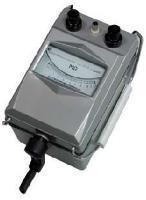绝缘电阻仪 ZC11D-3