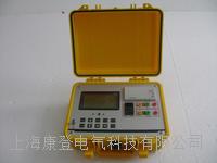 變壓器測試儀 KD102