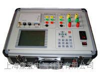 變壓器容量特性測試儀 KD007