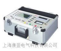 變壓器有載開關測試儀 KD011