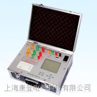 變壓器容量測試儀 KD026