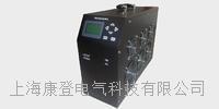 智能蓄電池放電監測儀 KD3982S