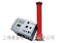 智能型直流高压发生器 KD-710