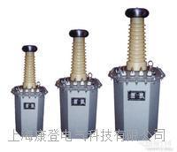 油浸式高压试验变压器 KD-118