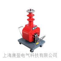 干式试验变压器 KD-18