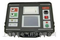 變壓器變比測試儀 KD-1000
