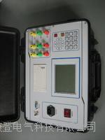 變壓器空負載特性測試儀 KD-1615
