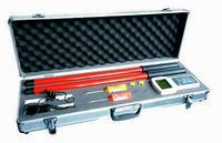 无线高压核相仪 WHX-600A