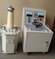 高壓試驗變壓器 TQSB5KVA/50KV