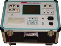 高壓開關機械特性測試儀 GKC-8