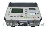 變壓器有載開關測試儀 KD-1024