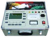變壓器有載開關測試儀 BYKC-2000