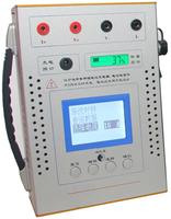 手持式直流电阻测试仪 KD-200