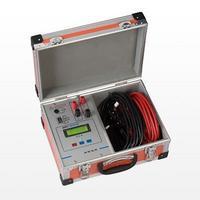 变压器直流电阻测试仪 JY44