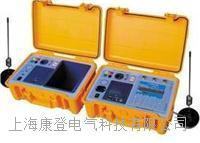二次壓降及負荷測試儀(無線) KD-58